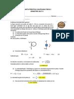 Solución 4PC2017-2