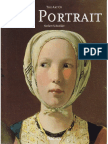 European Portrait Painting 1420-1670 upload by bry