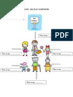 family-members-fun-activities-games_6251.docx