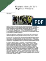 Legalidad de cacheos efectuados por el personal de Seguridad Privada en España.docx