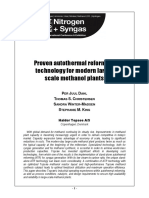 proven_atr_technology_for_modern_large_scale_methanol_plants_nitrogen_syngas_conference_feb_2014.ashx__0.pdf