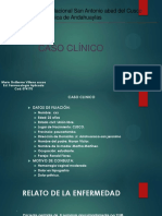 casoclinicomgva-130727224053-phpapp02