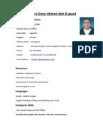 Ahmed Ahmed-CV.docx