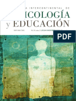 psicología fenomenológica
