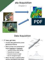 Akuisisi Data Seismik