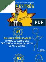 7SenalesDelEstres.pdf