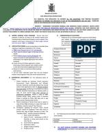 Zambia_Visa_Application_updated_Dec-12-2012.pdf