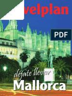 guia_mallorca_2009.pdf