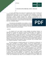 Fuentes_para_la_Investigación_en_Historia_Antigua_tipología.pdf
