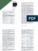 les_formules_financieres.pdf;filename_= UTF-8__les formules financieres.pdf