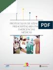 Protocolos de emergencia MSP.pdf