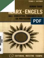 Marx-Engels-Diez-Concept-Os.pdf