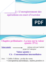 les operations courantes.ppt