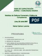 01 - Diapositivas (1)