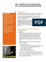 Boletin-Curriculum002-situacion_significativa-II.pdf