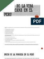 iniciosdelavidareublicanaenelperu-140506093659-phpapp01