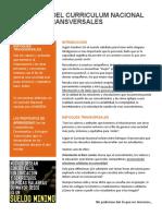 Boletin-Curriculum005-enfoques_transversales.pdf