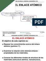 Enlace Atómico 2015-2016