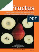Fructus-2