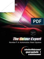 Brochure_All_Product_The_Colour_Expert.pdf