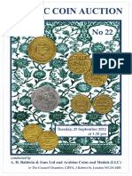 Doclegend.com Baldwin39s Islamic Coin Auction 22pdf