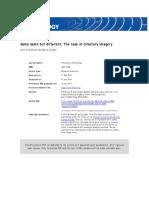 68259_Arshamian_ProvisionalPDF.pdf