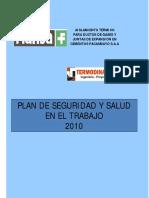 160089130-Plan-de-Seguridad-y-Salud-en-El-Trabajo-Cementos-Pacasmayo-s-A.pdf