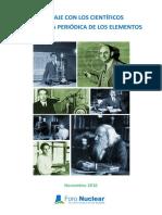 María Teresa Torres de la Peña_Un Viaje con los Científicos de la Tabla Periódica de Elementos.pdf