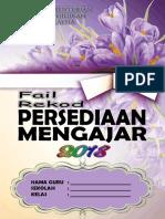 FAIL RPH JOHOR1.pptx