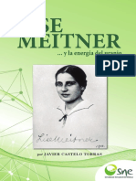 Javier Castelo Torras_Lise Meitner... y la Energía del Uranio.pdf