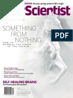 new-scientist-2012-02-18-feb.pdf