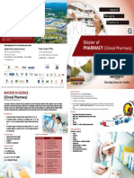 Master of Pharmacy Clinical Pharmacy.pdf