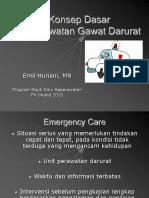 Konsep_Dasar_KGD.ppt