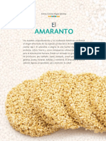 el Amaranto.pdf