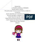 b2 bassania poem