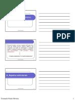 5.1. Organização Administrativa-Aspetos_estruturais