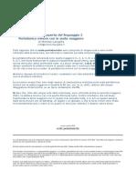 Pentatonica Dorica (6 maj).docx