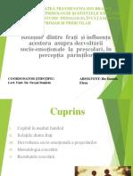 PPT-Licență - Ilie Daniela.pptx
