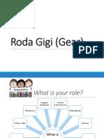 2-Roda-Gigi.pdf