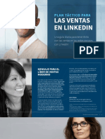 Tactical Plan Linkedin Selling 2017 Es Latam Final