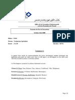 EFF 2006 Pratique v 1