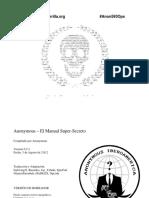 Anonymous-super-secreto-v02-pdf.pdf