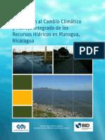 Adaptacion-al-Cambio-Climatico-y-Manejo-Integrado-de-los-Recursos-Hidricos-en-Managua-Nicaragua.pdf