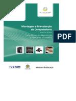 DocGo.net-Montagem e Manutenção de Micro.pdf