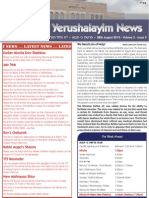 Ohr_Yerushalayim_News_-_KiSavo10