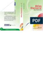 Atlas_Electoral_tomo-III_Cap_I.pdf
