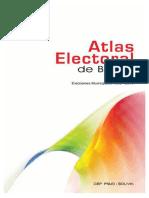 Atlas_Electoral_tomo-III_Cap_II.pdf