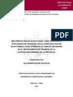 Guia-trabajo Administracion de Base de Datos