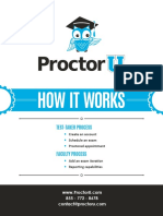 201610 ProctorU - How It Works - Faculty-2