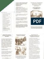Informativo2008-2009